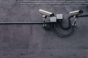 Interactive Video Surveillance
